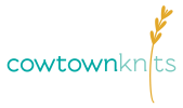 CowtownKnits_logo_banner_transp
